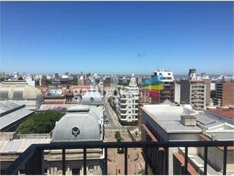 https://www.gallito.com.uy/18-julio-frente-a-universidad-oficinas-c-espectacular-vista-inmuebles-19386269