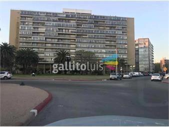 https://www.gallito.com.uy/apartamento-cuatro-dormitorios-alquiler-parque-rodo-inmuebles-19386255
