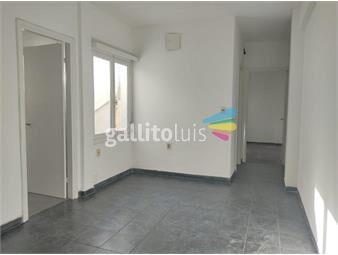 https://www.gallito.com.uy/1-dormitorio-excelente-ubicacion-inmuebles-19386282