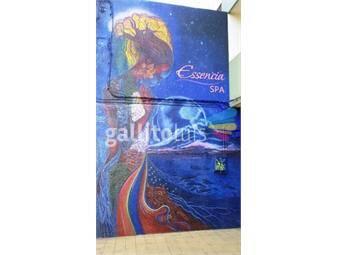 https://www.gallito.com.uy/alquilo-local-en-pocitos-inmuebles-19386371