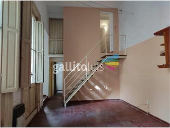 https://www.gallito.com.uy/3-dormitorios-y-patio-inmuebles-19386404