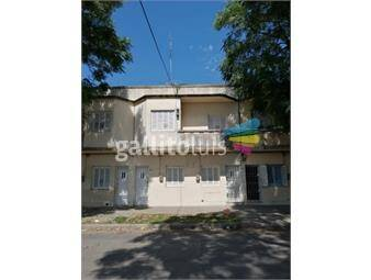 https://www.gallito.com.uy/casa-en-buceo-2-dormitorios-con-balcon-terraza-sin-gc-inmuebles-19386436