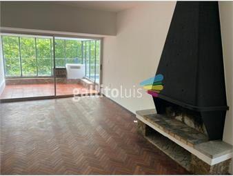 https://www.gallito.com.uy/alquiler-penthouse-2-dormitorios-y-garaje-en-pocitos-inmuebles-19386567