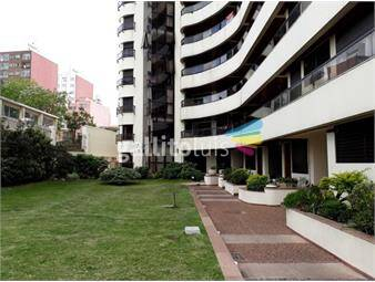 https://www.gallito.com.uy/malvin-1-dorm-aa-terraza-lavadero-vista-despejada-inmuebles-19386693