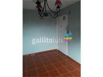 https://www.gallito.com.uy/apto-en-alquiler-buceo-con-lavadero-aa-2-dormitorios-inmuebles-19386923