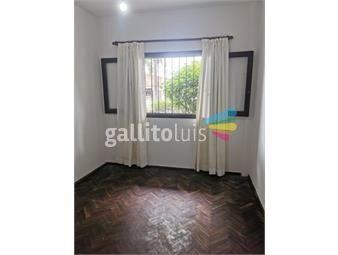 https://www.gallito.com.uy/apto-en-alquiler-la-blanqueada-1-dormitorio-con-patio-inmuebles-19389747