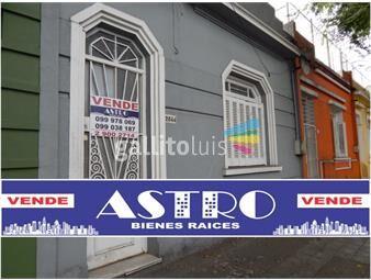 https://www.gallito.com.uy/casa-dos-dormitorios-estar-amplio-estufa-acceso-azotea-inmuebles-19279556