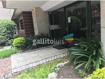 https://www.gallito.com.uy/oportunidad-apto-4-dormitorios-en-alquiler-pocitos-inmuebles-19391402