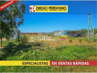 https://www.gallito.com.uy/terreno-de-531m²-en-venta-ciudad-del-plata-inmuebles-19087733