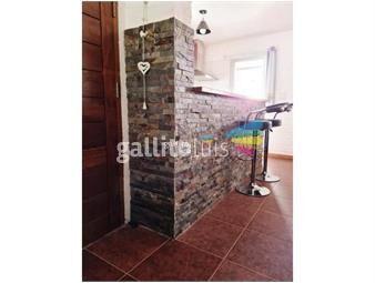 https://www.gallito.com.uy/se-vende-preciosa-casa-en-tacuarembo-2-dormitorios-y-patio-inmuebles-19391516
