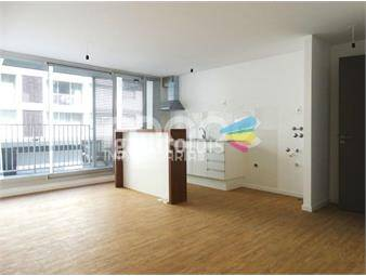 https://www.gallito.com.uy/venta-apartamento-907-m2-en-barrio-centro-inmuebles-19391546