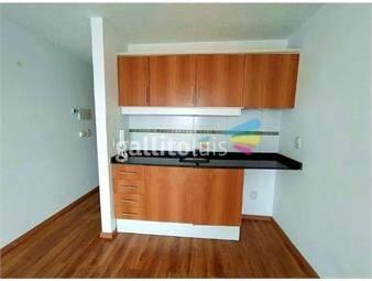 https://www.gallito.com.uy/apartamento-en-alquiler-dr-francisco-soca-y-libertad-pocito-inmuebles-19391614