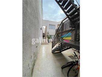 https://www.gallito.com.uy/apartamento-1-dorm-en-el-centro-inmuebles-19391638
