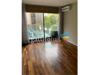 https://www.gallito.com.uy/apartamento-un-dormitorio-alquiler-pocitos-inmuebles-19391617
