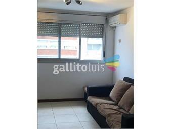 https://www.gallito.com.uy/posibilidad-garage-pasos-de-libertador-iluminado-confortable-inmuebles-19391670