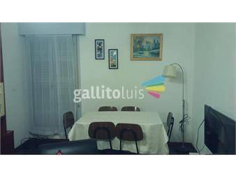 https://www.gallito.com.uy/apartamento-2-dormitorios-villa-muñoz-amoblado-bajos-gc-inmuebles-19391688