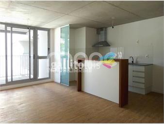 https://www.gallito.com.uy/apartamento-en-venta-606-m2-en-barrio-centro-inmuebles-19391686
