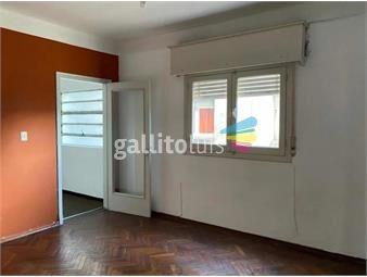 https://www.gallito.com.uy/apartamento-en-alquiler-1-dormitorio-la-comercial-inmuebles-19391710