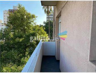 https://www.gallito.com.uy/apartamento-en-alquiler-2-dormitorios-parque-rodo-inmuebles-19391934