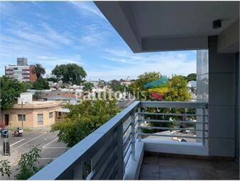 https://www.gallito.com.uy/hermoso-nuevo-balcon-lavadero-barbacoa-muy-luminoso-inmuebles-19391933
