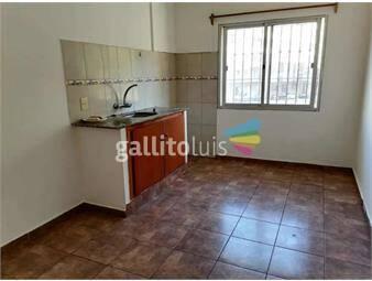 https://www.gallito.com.uy/apartamento-en-alquiler-2-dormitorios-aguada-inmuebles-19391994