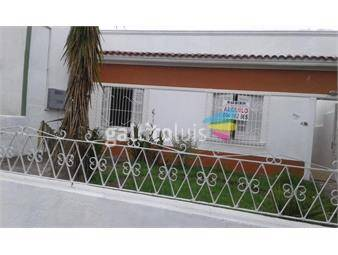 https://www.gallito.com.uy/maroñas-1-dormitorio-barberis-inm-inmuebles-19392349