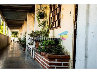 https://www.gallito.com.uy/arteaga-hill-alquila-apartamento-en-lezica-inmuebles-19392358