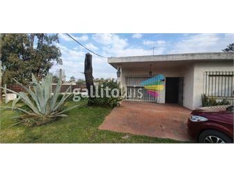 https://www.gallito.com.uy/excelente-punto-proximo-gestido-chalet-apartamento-lagomar-inmuebles-19392374