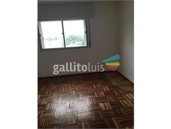 https://www.gallito.com.uy/apto-amplio-excelente-ubicacion-con-ascensor-inmuebles-19392411