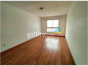 https://www.gallito.com.uy/monoambiente-en-pocitos-precioso-apartamento-inmuebles-19392396
