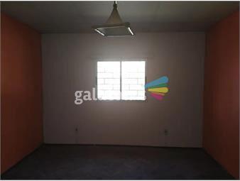 https://www.gallito.com.uy/palermo-1-dormitorio-sin-gc-inmuebles-19392431