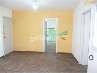 https://www.gallito.com.uy/oportunidad-apto-2-dormitorios-la-blanqueada-inmuebles-19392462
