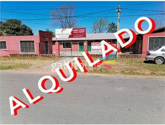 https://www.gallito.com.uy/-alquilado-amplio-local-sav-principal-solymar-inmuebles-18373999