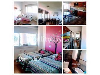 https://www.gallito.com.uy/imperdible-gran-apartamento-luminoso-parque-rodo-inmuebles-19392481