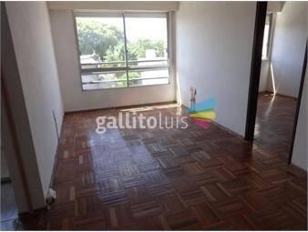 https://www.gallito.com.uy/hermoso-apto-proximo-centros-de-estudios-y-comerciales-inmuebles-19339673