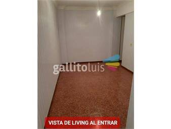 https://www.gallito.com.uy/lindo-apartamento-2-dormitorios-patio-zona-cordon-inmuebles-19392513