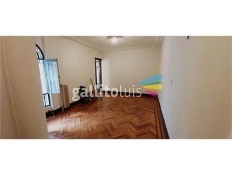 https://www.gallito.com.uy/venta-apto-cordon-2-dorm-balcon-inmuebles-19258469