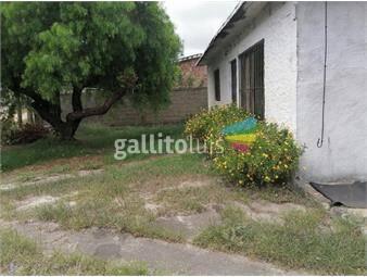 https://www.gallito.com.uy/prox-giannattasio-3-casas-a-terminar-venta-solymar-inmuebles-19392666