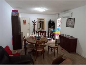 https://www.gallito.com.uy/nuevotodo-equipadoal-frente-garage-gc4000-inmuebles-19325114