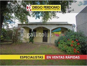 https://www.gallito.com.uy/casa-de-2-dormitorios-en-venta-en-libertad-inmuebles-19392684