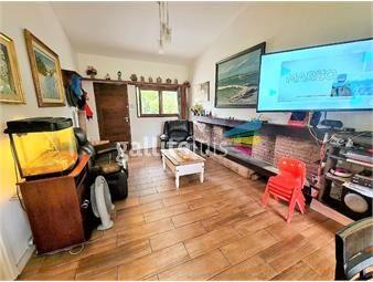 https://www.gallito.com.uy/-casa-solymar-sur-3-dormitorios-garage-barbacoa-piscina-inmuebles-19392685