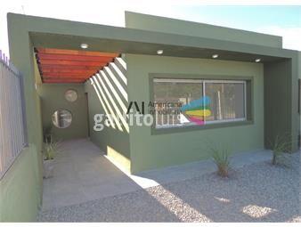 https://www.gallito.com.uy/hermosa-propiedad-casi-a-estrenar-gran-terreno-inmuebles-19392776