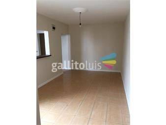 https://www.gallito.com.uy/alquiler-apto-parque-rodo-2-dormitorios-inmuebles-19392826
