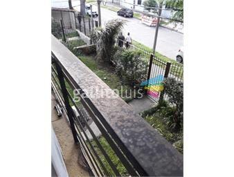 https://www.gallito.com.uy/apartamento-buceo-casi-propios-2-dormitorios-2-terrazas-alq-inmuebles-19392901
