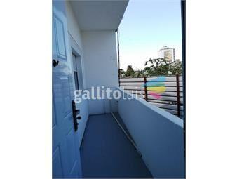 https://www.gallito.com.uy/alquiler-casa-2-dormitorios-en-buceo-inmuebles-19392902