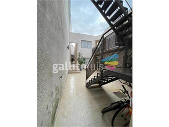 https://www.gallito.com.uy/imperdible-apto-1-dormitorio-gastos-incluidos-centro-inmuebles-19393219