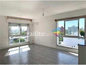 https://www.gallito.com.uy/monoambiente-divisible-pocitos-ideal-vivienda-u-oficina-inmuebles-19393441