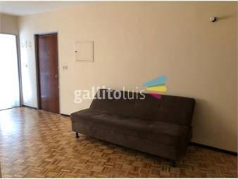 https://www.gallito.com.uy/oportunidad-apto-de-1-dormitorio-en-ciudad-vieja-inmuebles-19396294