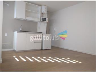 https://www.gallito.com.uy/espectacular-apartamento-1-dorm-en-inmejorable-ubicacion-inmuebles-19396353
