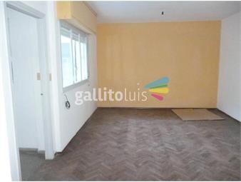 https://www.gallito.com.uy/alquiler-apartamento-2-dorm-en-la-blanqueada-inmuebles-19396551